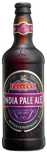 Fuller's Fuller's IPA