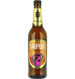 Thornbridge Thornbridge Jaipur IPA