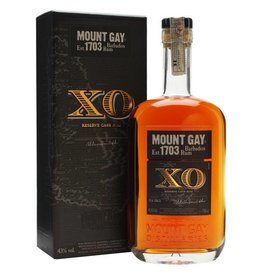 Mount Gay Mount Gay Extra Old Barbados Rum