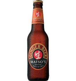 Matso's Matso's Ginger Beer