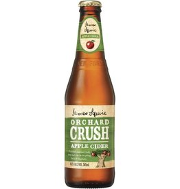 James Squire James Squire Orchard Crush Apple Cider