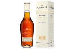Camus Camus VSOP Borderies