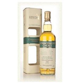 Benrinnes Connoisseurs Choice Benrinnes 1998 Single Malt Scotch Whisky, Speyside (Bottled 2015)