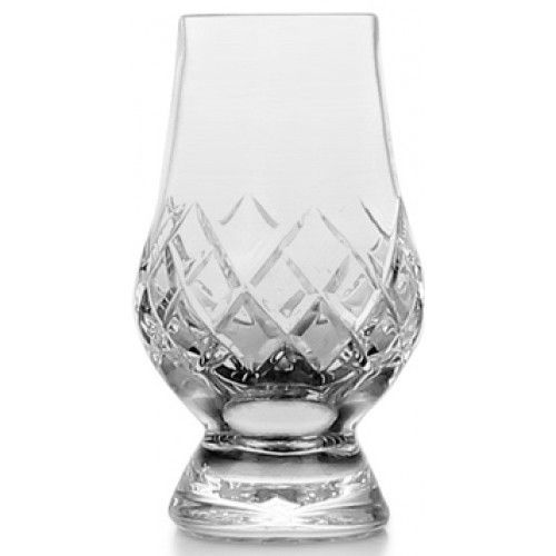 Glencairn The Glencairn Whisky Cutglass