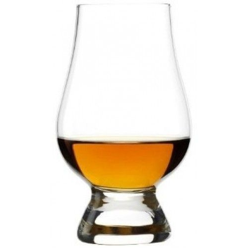 Glencairn The Glencairn Whisky Glass