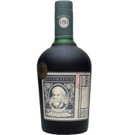 Diplomatico Diplomático Reserva Exclusiva Rum
