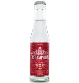 East Imperial East Imperial Burma Tonic Water