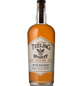 Teeling Teeling Single Grain Irish Whiskey
