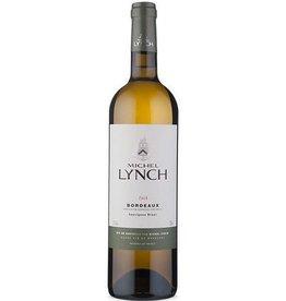 Michel Lynch Michel Lynch Bordeaux Classic Sauvignon Blanc 2015, Bordeaux AOC, France