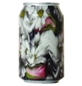 To OI To Ol  Blossom American Wheat Ale w/ flower 330ml Can