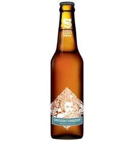 Siren Siren Undercurrent Oatmeal Pale Ale