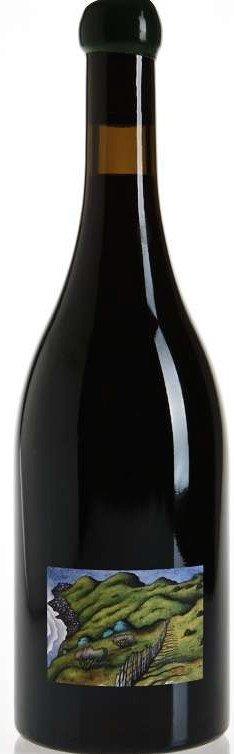 William Downie William Downie Mornington Peninsula Pinot Noir 2015, Australia