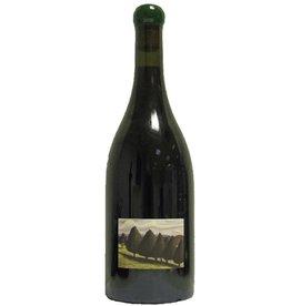 William Downie William Downie Gippsland Pinot Noir 2015, Australia