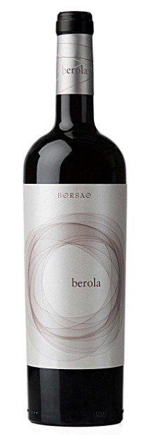 Borsao Borsao 'Berola' 2014, Garnacha, Campo De Borja DO, Spain
