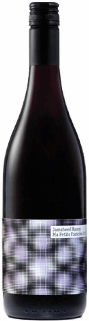 Jamesheed Wines Jamsheed Harem Series 'Ma Petite Francine' 2016, Cabernet Franc, Yarra Valley, Australia