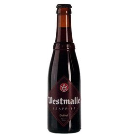 Westmalle Westmalle Dubbel