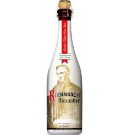 Rodenbach Rodenbach Alexander 2013 Flanders Red Ale