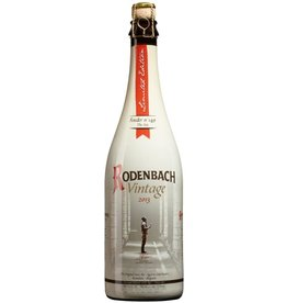 Rodenbach Rodenbach Vintage Limited Edition 2014 Flanders Red Ale
