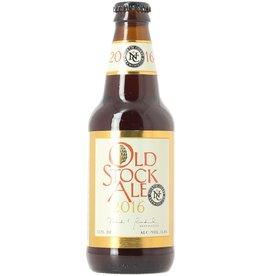 North Coast North Coast Old Stock Ale 2016