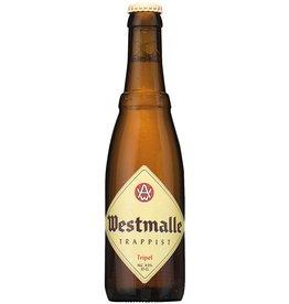 Westmalle Westmalle Tripel