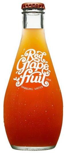 All Good Organics All Good Organics Red Grapefruit