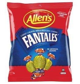 Allen's Allen's Fantales