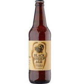 Black Sheep Black Sheep Ale