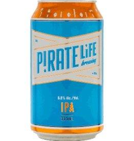 Pirate Life Pirate Life IPA