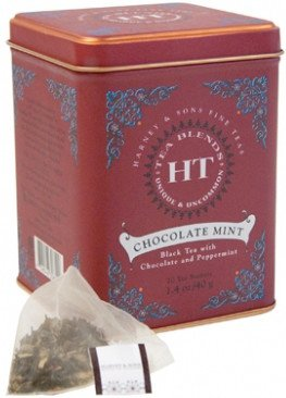 Harney & Sons Harney & Sons Chocolate Mint
