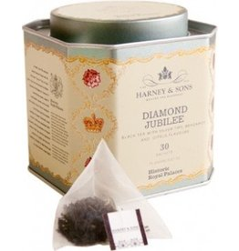 Harney & Sons Harney & Sons Diamond Jubilee - Royal series