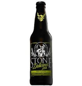 Stone Brewing Stone Delicious IPA