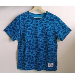 Moonzen Moonzen Men's T-Shirt