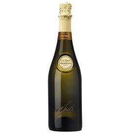 Colsaliz Colsaliz Prosecco DOC Treviso Millesimato 2015, Sparkling, Extra Dry, Veneto, Italy