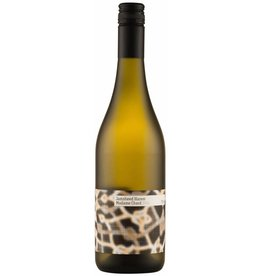 Jamesheed Wines Jamsheed Harem Series 'Madame Chard' 2015, Chardonnay, Yarra Valley, Australia