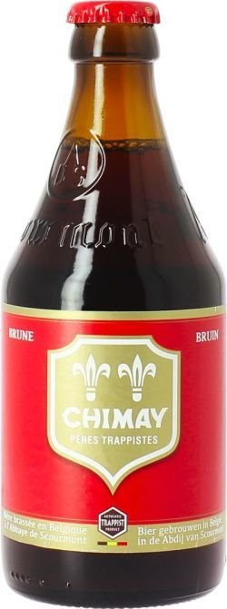 Chimay Chimay Red Première Dubbel