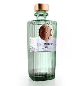 Le Tribute Le Tribute Gin