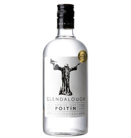 Glendalough Glendalough Premium Poitin
