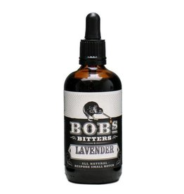 Bob's Bitters Bob's Bitters Lavender