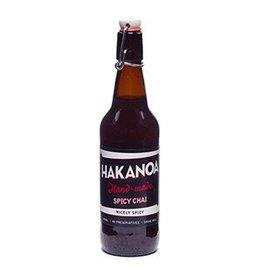 Hakanoa Hakanoa Spicy Chai Syrup