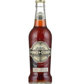 Innis & Gunn Innis & Gunn Rum-Barrel Cask