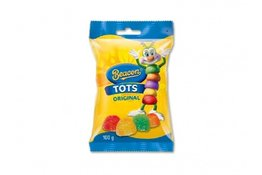 Beacon Beacon Tots Original 41g