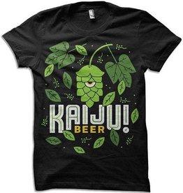 Kaiju! Kaiju! Meta Women's T Shirt