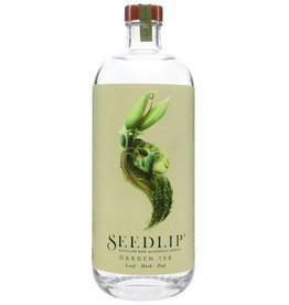 Seedlip Seedlip Garden 108 Gin