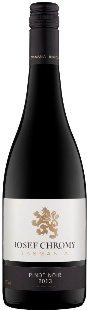 Josef Chromy Josef Chromy Pinot Noir 2015, Tasmania , Australia