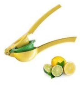 Cocktail Lemon Squeezer
