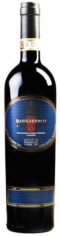 Batasiolo Batasiolo, Barbaresco 2012, Nebbiolo, Piedmont, Italy