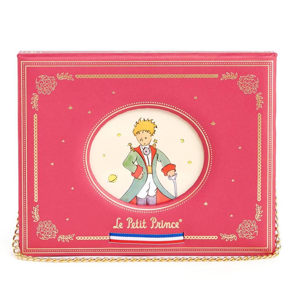 Little Prince Handbag - Chocolate 240g