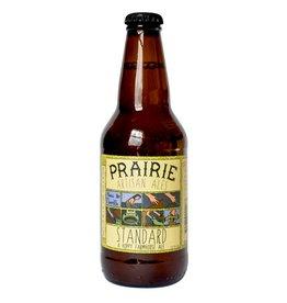 Prairie Artisan Ales Prairie Standard Hoppy Farmhouse Ale