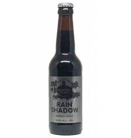 Buxton Buxton Rain Shadow Imperial Stout