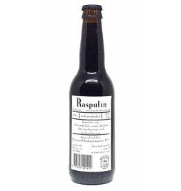 Brouwerij de Molen de Molen Rasputin Imperial Stout